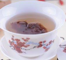 膨大海金銀花茶