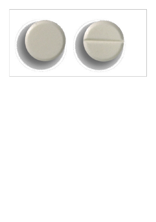 去氫羥化腎上腺皮質素錠