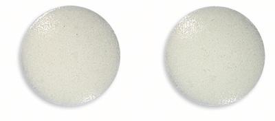 加斯克兒錠40毫克(聚二甲矽烷)