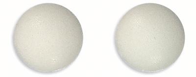 加斯克兒錠50毫克(聚二甲矽烷)
