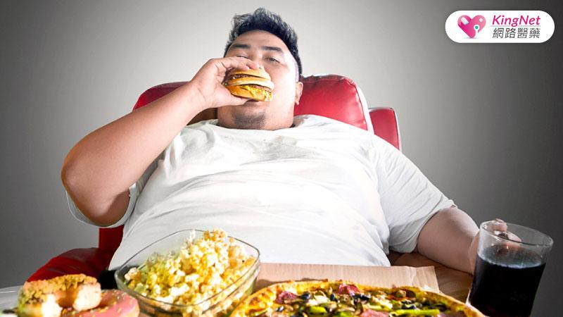 糖尿病患者