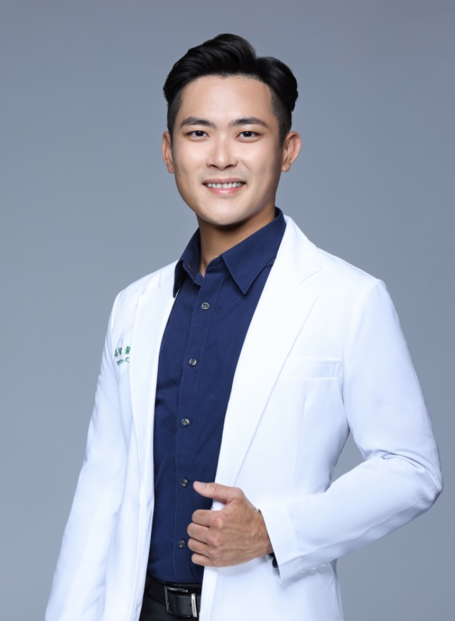 醫師_高銘鴻